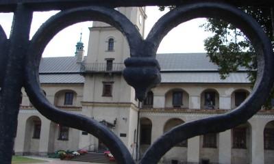 """Miejsce ostatniego spoczynku płk. Jana Piwnika """"Ponurego"""""""