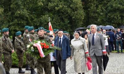 Toruńskie obchody